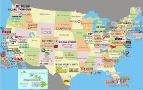 series maps usa map of tv series flatlay tv series map show map