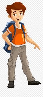 Cartoon Designs Graphic Design Cartoon Boys Boy Cartoon Characters Designs