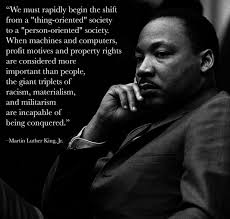 Martin Luther King Christian Quotes Best of 24 Influential Quotes By Martin Luther King Jr Proverbs Way