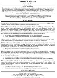 certified professional resume writer   Template