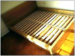 King Bed Slats Lowes Bed Slats Slats For Bed King Size Vs Wooden Bed ...