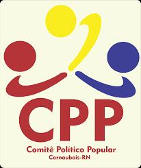 Resultado de imagem para foto simbolo do CPP - carnaubais