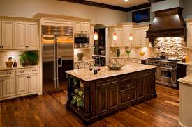 Southern Kitchen Design New Design Inspiration