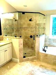 garden tub dimensions corner s d replacement for mobile home shower combo