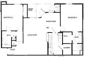 easy floor plan maker. House Floor Plan Maker Easy Best Of .
