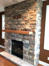 building a stone fireplace best images about ledge stone fireplaces on building a natural stone outdoor building a stone fireplace