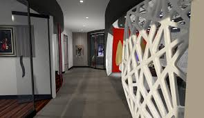 interior design of office. Click To Enlarge Image 009_Dubai_Interior_Design_Office_SpaceLineDesign.jpg Interior Design Of Office R