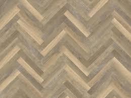 herringbone vinyl flooring smokehouse herringbone left and smoke brushed elm right herringbone pattern vinyl sheet flooring herringbone
