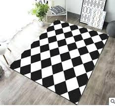 palace geometric area rug fantastic rugs 5x8