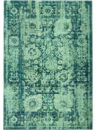 hunter green rug hunter green area rugs green throw rug forest green area rugs re s hunter green rug