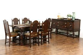 full size of dining room chair round table with 6 chairs sets bench and six set