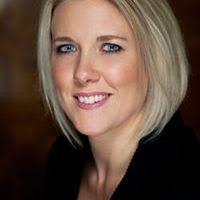 Jennifer Belz (belz0828) - Profile   Pinterest