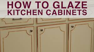 how to glaze kitchen cabinets diy within glazing kitchen cabinets