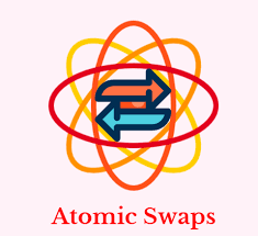 The first swap can be seen taking place on the youtube video below. What Are Atomic Swaps How Does It Work