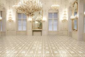 35 care of ceramic tile floors mexican tile cleaning desert tile grout care loona com