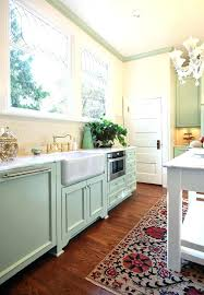 green kitchen rugs kitchens sage colored kitchen rugs