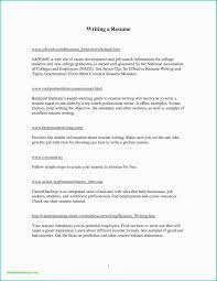 college student resume cover letter resume cover letter college student valid sample application letter
