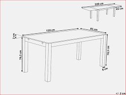 Tisch Höhe Tisch Höhe 60 Cm Haus Renovieren