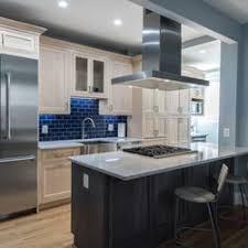 Photo Of Bath Plus Kitchen Design Remodel   Alexandria, VA, United States