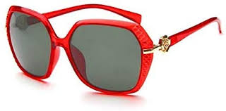 WARM home <b>Beautiful Rose</b> Decoration Sunglasses,Metal Gift ...