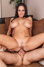 Ava Addams Fucked From Behind Milf Picture