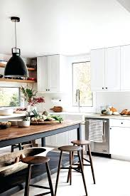 industrial style kitchen lighting. Industrial Kitchen Lighting The Best . Style