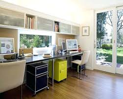 office arrangement layout. Office Home Arrangement Interiors On Pinterest Offices And Inside Layout Design Software L