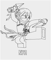 Lego Friends Coloring Pages Printable Free Pretty Lego Friends