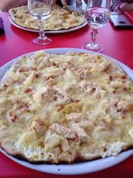 Le Four A Bois St Chamond Restaurant Reviews Photos Tripadvisor