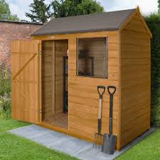 Small Picture Shedscouk The UKs Leading Supplier Of Garden Sheds