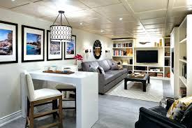 basement office design. Basement Office Space Lovely Ideas Breathtaking Candice Olson Design O