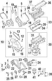 2003 kia sorento parts diagram auto blog repair manual 2017 2003 kia sorento parts diagram 2003 kia sorento lx engine diagram wiring diagram •
