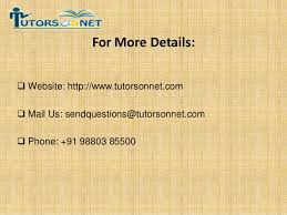 engineers and scientists can now matlab assignment help online f management continue reading 13