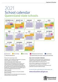 holidays and term dates