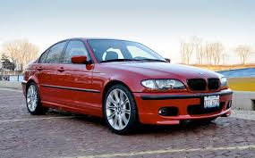 All BMW Models 2006 bmw 325i reliability : The Best Used 3 Series of All Time - BimmerFile