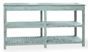 country farmhouse furniture.  Farmhouse Farmhouse And Country Furniture Styles Red Lake Console Table With E