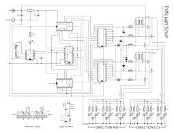 track lighting without wiring. Wiring Diagram Track Lighting Best In Electrical Diagrams Without