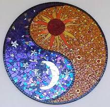 Mosaic Design Incredible Mosaic Design Ideas 28 Easy Mosaic Mosaic