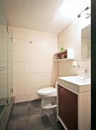 what the difference between bathroom and kitchen tiles big floor beautiful simple small room wall large