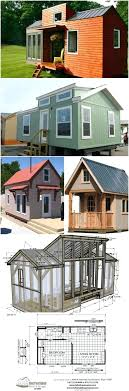 tiny house plans free do it yourself tiny houses with free or low cost plans small