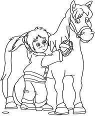 Disegni Da Colorare Per Bambini Colorare E Stampa Animali 172