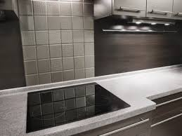 Stainless Steel Wall Panels For Commercial Kitchen