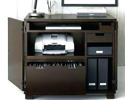 crate and barrel office furniture. Crate And Barrel Home Office Furniture Spotlight Desk At This Mega C