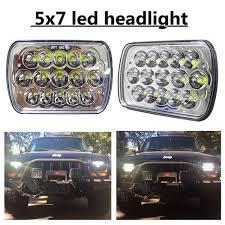 Amazon.com: Headlight Assemblies - Headlight Assemblies ...