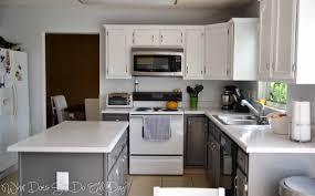 trendy paint colorsCabinet  25 Paint Colors Kitchen Cabinets Beautiful Paint Kitchen
