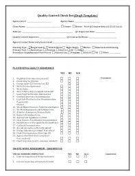 Check Draft Template Blank Check Template Word Business Free
