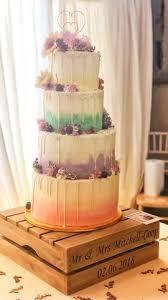 Wedding Cakes And Personalised Celebration Cake Designs Cat Food Cakes