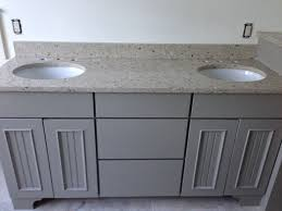 bathroom cabinet reviews. Awesome Kraftmaid Vanity For Your Bathroom Design: Kitchen Cabinets Reviews | Cabinet