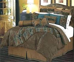 country quilt bedding sets comforter quilts western rustic king best pertaining french kits
