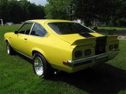 1972 Chevrolet Vega for Sale | ClassicCars.com | CC-994471